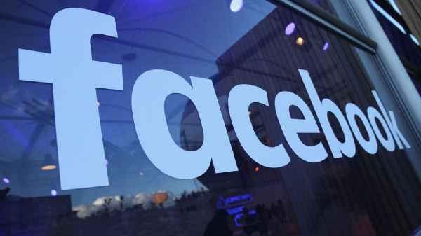 नेताओं के भाषण का फैक्ट चेक नहीं करेगी फेसबुक
