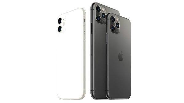 भारत में कितने का मिलेगा नया आईफोन 11 ?
