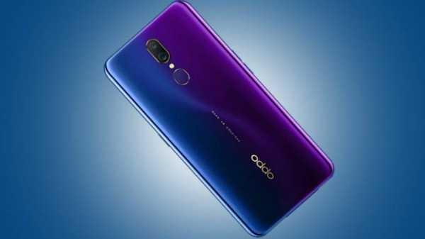 OPPO A9 2020 – मिड-रेंज में सबको मात देता है ये स्मार्टफोन, जानें स्पेसिफिकेशन्स