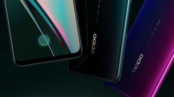 Oppo K5 जल्द होगा लॉन्च, 64 मेगापिक्सल कैमरा के साथ कुछ फीचर्स होंगे खास