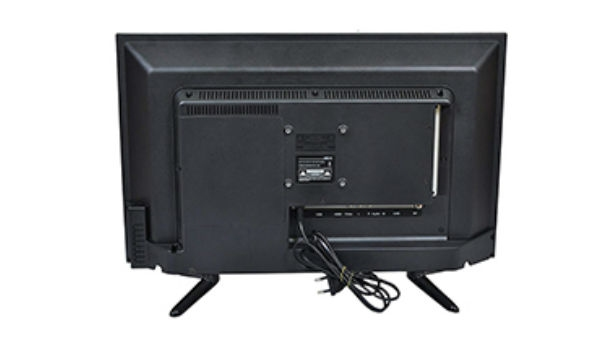 Detel ने लांच किया 6999 रु में LED TV