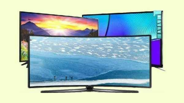 LG (43 inches) 4K UHD Smart LED TV 43UM7290PTF (अमेज़ॉन इंडिया)