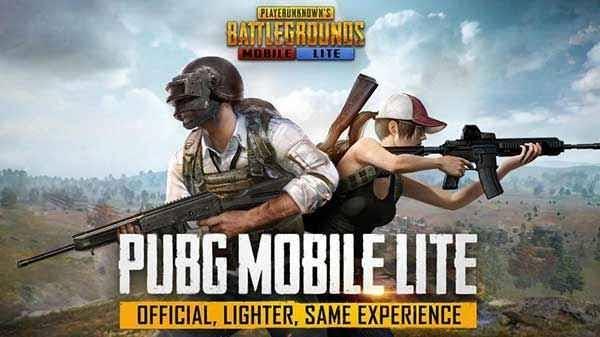 PUBG Mobile ने हैकर्स और चीटर्स को चिट्ठी लिखकर दी चेतावनी