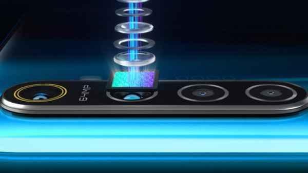 Realme X2 Pro हुआ लॉन्च, 4 कैमरों के साथ बेहतरीन डिस्प्ले और गेमिंग सिस्टम मौजूद