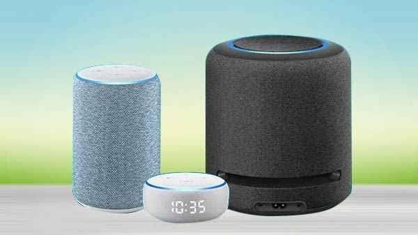 क्या आपने Alexa से हिंदी में सुनी शायरी और जोक्स...?