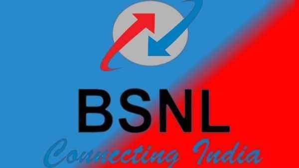 BSNL का 997 रुपए का प्लान, 6 महीने तक रोज 3 जीबी डेटा फ्री