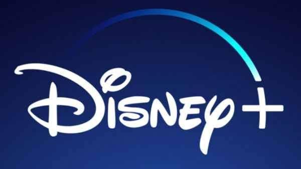 Disney जल्द करेगी Disney+ स्ट्रीमिंग सर्विस को भारत में लॉन्च