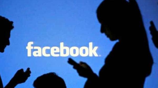 हर महीने 5 लाख लोग होते हैं रिवेंज पॉर्न का शिकार, फेसबुक को मिली शिकायतें