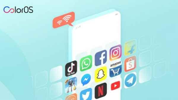 Oppo और Realme यूज़र्स को मिलेगा सबसे बड़ा OS अपडेट, ColorOS 7 भारत में हुआ लॉन्च