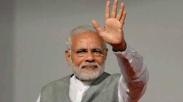 प्रधानमंत्री और राष्ट्रपति की तस्वीर लगाने पर लगेगा 5 लाख रुपए का जुर्माना और होगी सजा
