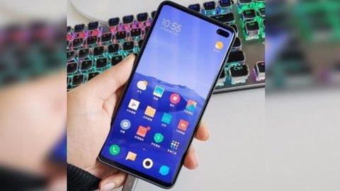 Redmi K30 और Redmi K30 Pro: 10 दिसंबर को होगा लॉन्च, जानिए इन स्मार्टफोन्स की खास बातें