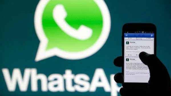 WhatsApp से किस जासूसी के मामले में भारत सरकार ने जवाब मांगा है...?