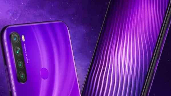 शाओमी के लेटेस्ट स्मार्टफोन को सबसे कम कीमत में खरीदना हो तो जल्दी पढ़ें और खरीदें...!
