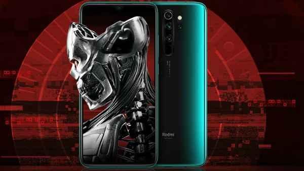 शाओमी ने अपने इस स्मार्टफोन के एक करोड़ से ज्यादा यूनिट्स बिकने का किया दावा