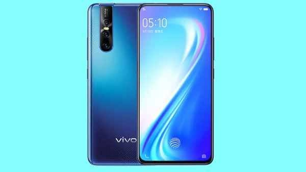 Vivo V15 Pro और Vivo S1 की कीमतों में हुई 4,000 रूपए की कटौती, जानें नई कीमतें