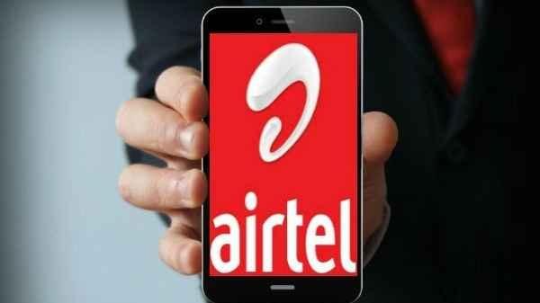 Airtel के इस प्रीपेड प्लान में होगा 2,00,000 रुपए का फायदा