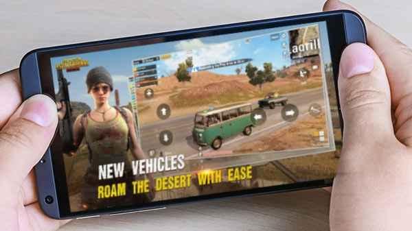 PUBG Mobile: 2020 में आने वाले पांच संभावित और बेहद आकर्षित मोड एंड फीचर्स