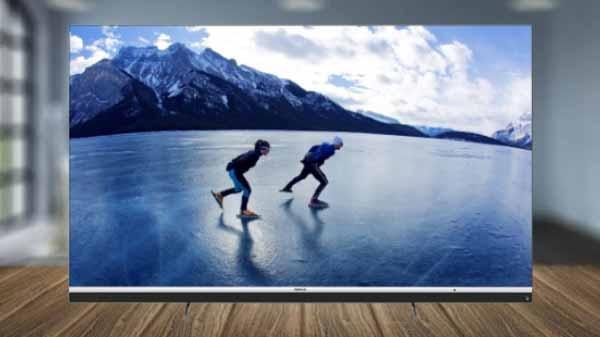 Nokia Smart TV की फ्लिपकार्ट की बिक्री शुरू, जल्दी पढ़ें और खरीदें...!