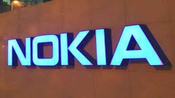 एक बार फिर सबको चौकाएगी Nokia, HMD Global ने दिया ये हिंट