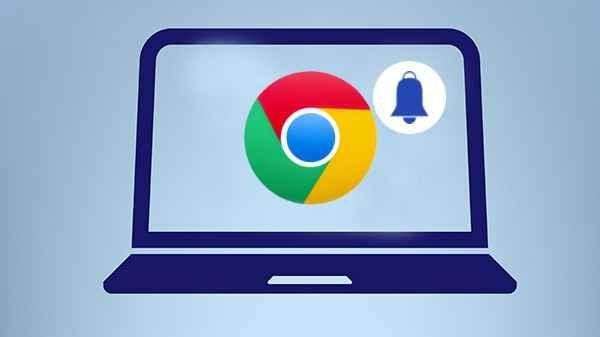 कर्मचारियों को ट्रेन करने के लिए गूगल ने लॉन्च किया ऑनलाइन कोडिंग कोर्स