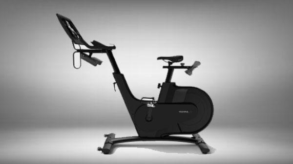 शाओमी ने पेश की फिटनेस ट्रेनिंक बाइक, जिसपर मौजूद डिस्प्ले बताएगी फिटनेस टिप्स