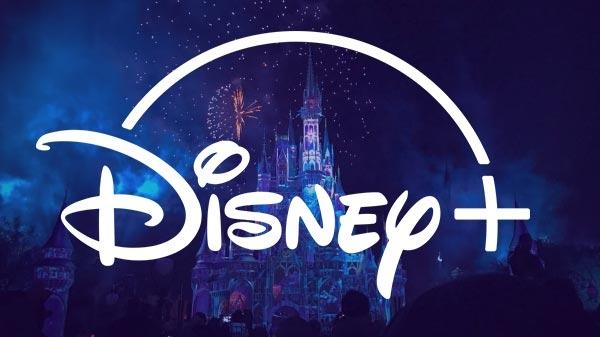 Disney+ को Hotstar के अंतर्गत 29 मार्च को किया जाएगा लॉन्च
