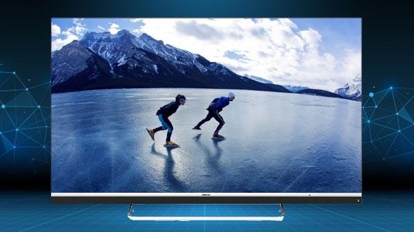 Nokia Smart TV की बिक्री फ्लिपकार्ट पर शुरू, ऑफर्स पढ़िए और टीवी खरीदए