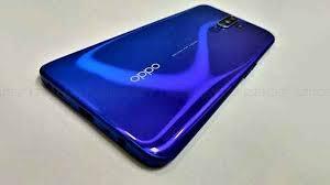 Oppo A31 को भारत में किया जाएगा लॉन्च, पढ़िए और जानिए संभावित कीमत और कंफर्म फीचर्स