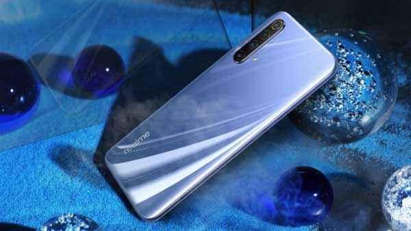 Realme X50 Pro 5G को MWC 2020 में  किया जाएगा लॉन्च, जानिए कुछ लीक फीचर्स