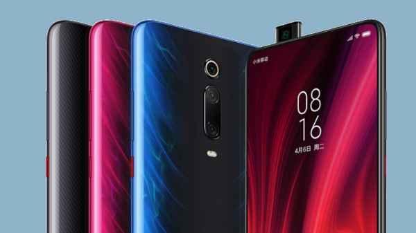Redmi K20 Pro: क्या अब नहीं बिकेगा ये स्मार्टफोन, पढ़िए और जानिए...!