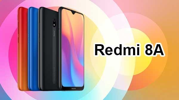 Redmi 8A को कैसे बनाएं पहले से भी बेहतर, शाओमी ने यूज़र्स से मांगी सलाह