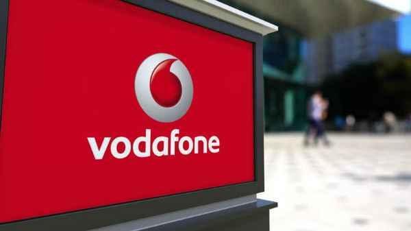 Vodafone ने अपने इन दो प्रीपेड प्लान में किया बड़ा बदलाव