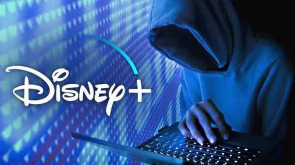 Disney+ की लॉन्चिंग भी कोरोना वायरस की वजह से हुई कैंसल