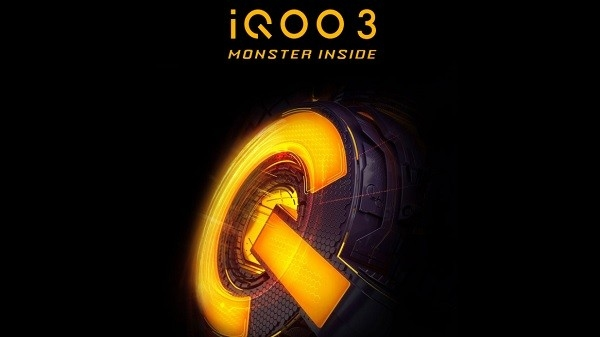 iQoo 3 की पहली फ्लैश सेल शुरू, जल्दी ऑफर्स पढ़ें और भारी छूट के साथ खरीदें