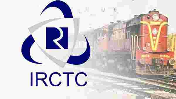 Corornavirus Update की वजह से सभी ट्रेन हुई रद्द, IRCTC सभी को ऑनलाइन वापस करेगा पैसा