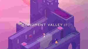 Monument Valley 2 गेम को घर में रहकर फ्री में खेलें और कोरोना वायरस से बचें