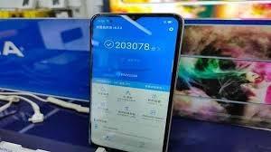 Realme Narzo 10 की लॉन्च डेट, बैटरी, प्रोसेसर और फीचर्स