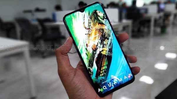 Samsung Galaxy M21: 16 मार्च को होगा लॉन्च, 6000 mAh की बैटरी के साथ मिलेगा बहुत कुछ