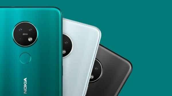 Nokia 5.3  के बारे में लॉन्च से पहले जानिए कुछ खास स्पेसिफिकेशंस