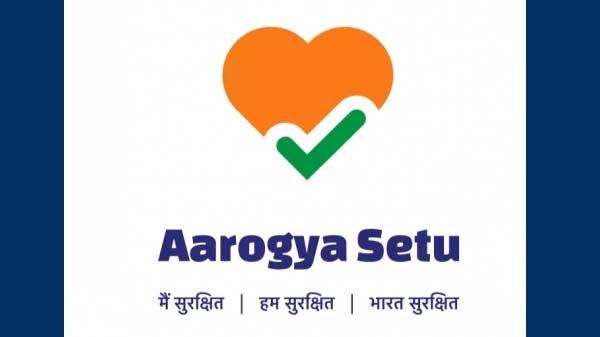 Arogya Setu App: 8 मिलियन लोगों ने किया डाउनलोड, हिंदी में सीखिए यूज़ करने का तरीका