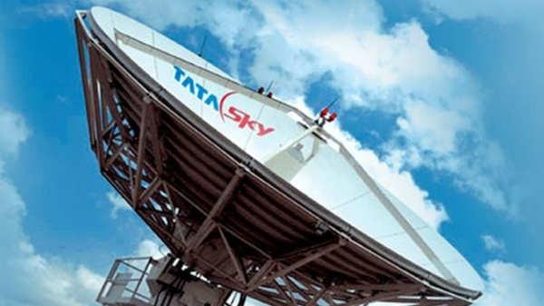 Tata Sky यूजर्स को दे रहा है 2 महीने की फ्री सर्विस