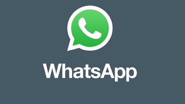 व्हाट्सएप पर वायरल मैसेज में 70 फीसदी की कमी आई