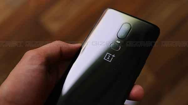OnePlus 8 Series को जल्द किया जाएगा लॉन्च, सेल अभी से हुई शुरू