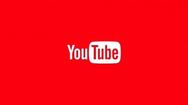 यूट्यूब दिखाएगा 11 नए ओरिजिनल शो फ्री