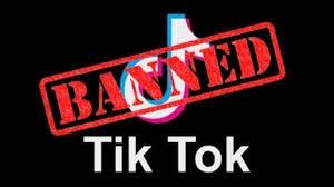 एक बार फिर उठी TikTok को बैन करने की मांग, पढ़िए और जानिए कारण