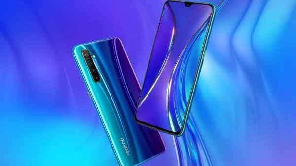 Realme X3 समेत तीन नए डिवाइस इंडिया में जल्द होंगे लॉन्च