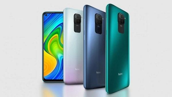 Redmi 10X 4G: काफी कम कीमत में बेहतरीन फीचर्स वाला स्मार्टफोन