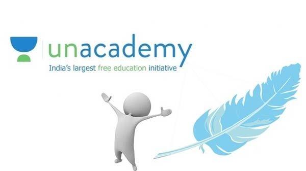 इस ऑनलाइन लर्निंग ऐप में पढ़ने वाले करोड़ों छात्रों का डेटा हुआ लीक