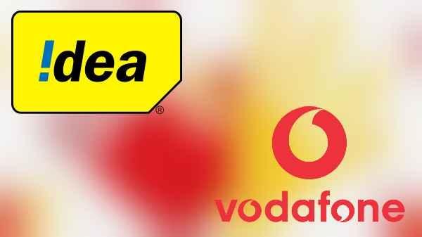 वोडाफोन-आइडिया: सिर्फ 98 रुपए में 12 जीबी इंटरनेट डेटा