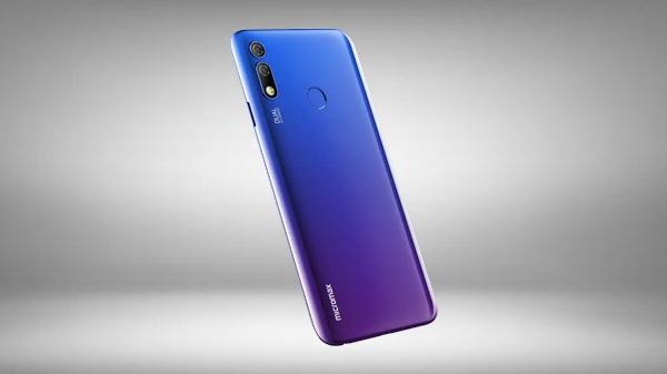 Micromax लॉन्च करेगी 3 नए स्मार्टफोन, चीनी फोन के बहिष्कार का होगा असर